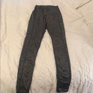 Aerie leggings! Worn once